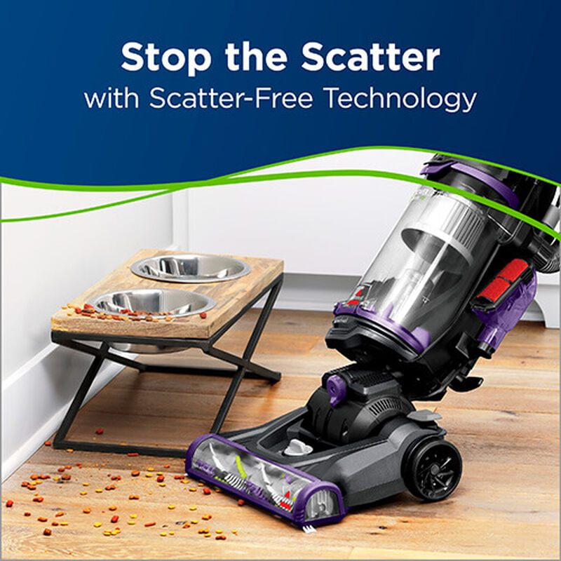 Powerlifter_Swivel_Pet_2260_BISSELL_Vacuum_Cleaners_Scatter