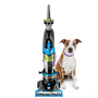 PowerEase® Swivel Rewind Pet Vacuum Cleaner