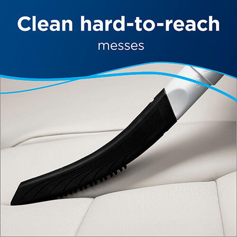 Pet_Hair_Eraser_Hand_Vac_2284W_BISSELL_Hand_Vacuum_hardtoreach