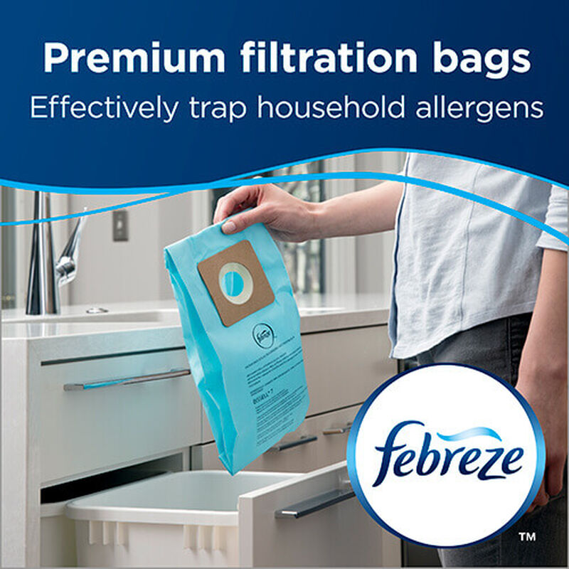 PowerForce_Bagged_1739_BISSELL_Vacuum_Cleaner_Febreze