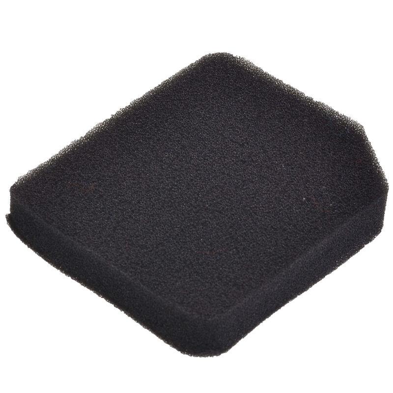 BISSELL® ICONpet™ Robotic Vacuum Foam filter single