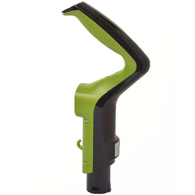 Pet Hair Eraser Upper Handle Assembly 1608851