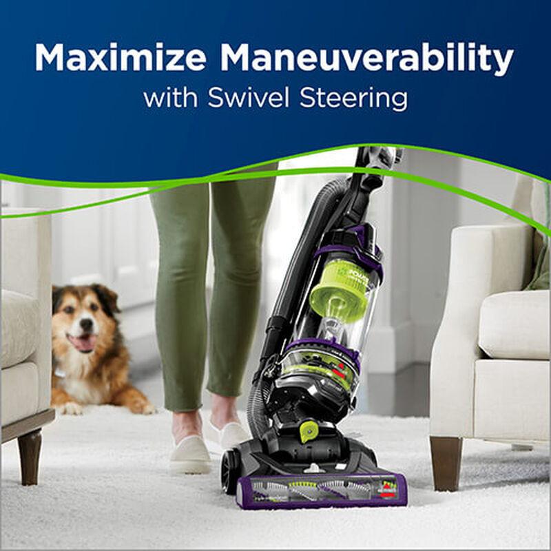 Powerlifter_Swivel_Rewind_Pet_2259_BISSELL_Vacuum_Cleaner_SwivelSteering