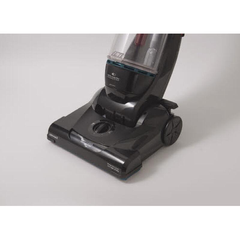CleanView Plus Vacuum 3918 Height Adjustment Knob