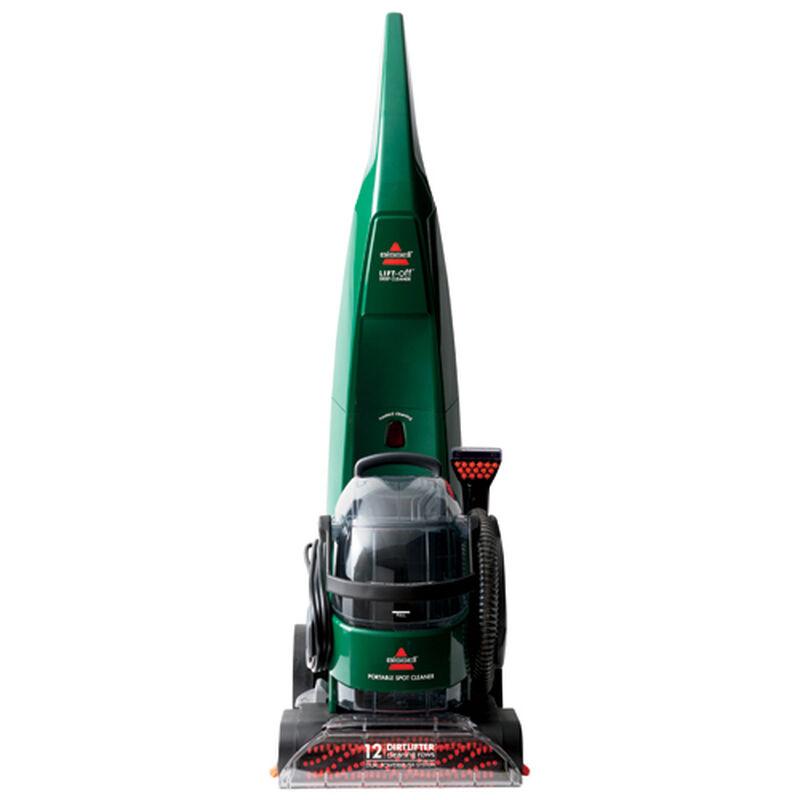 DeepClean LiftOff Carpet Cleaner 66E14