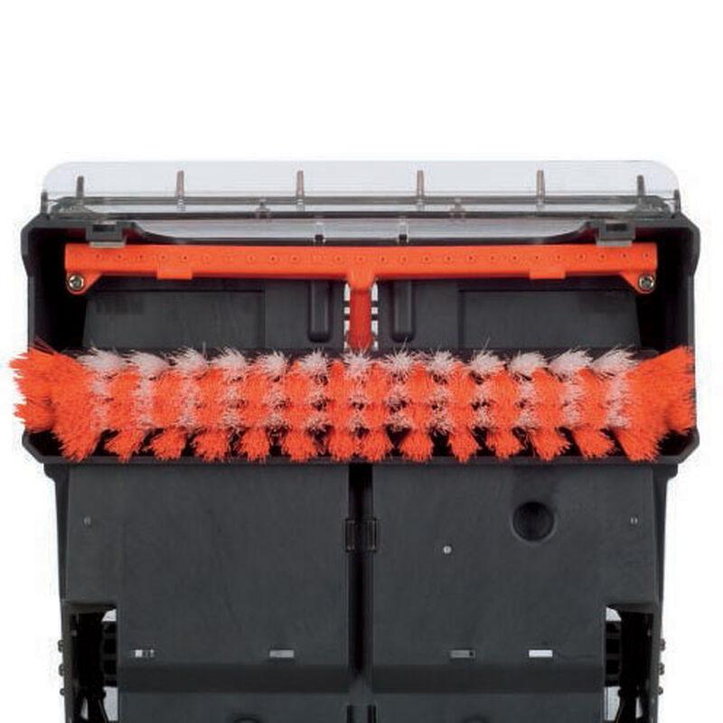 Readyclean Lightweight Carpet Cleaner Brush Bar