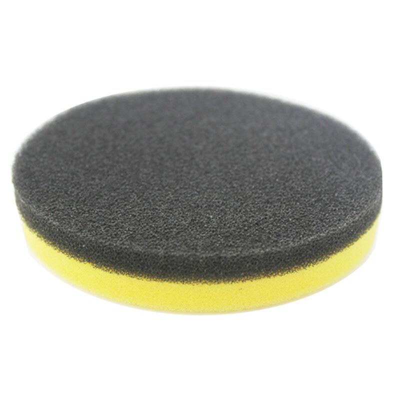 Powerglide Liftoff Foam Filter 1603437