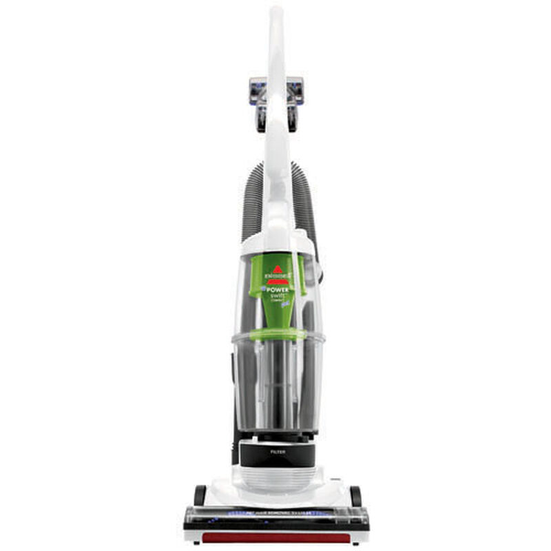 Powerswift Compact Lightweight Vacuum 113H8K