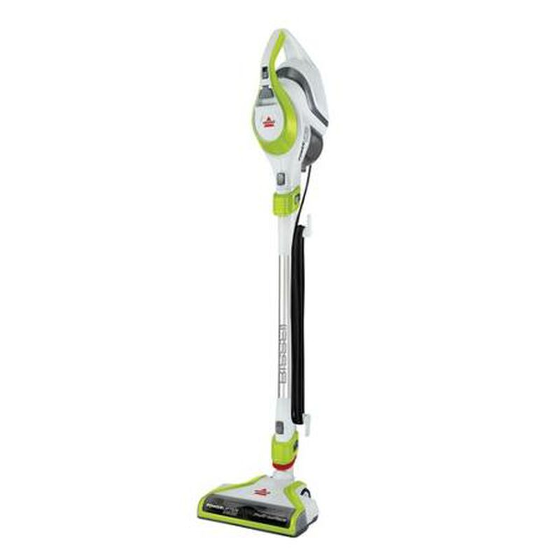 Powerlifter Super Light Stick Vacuum 1576W front