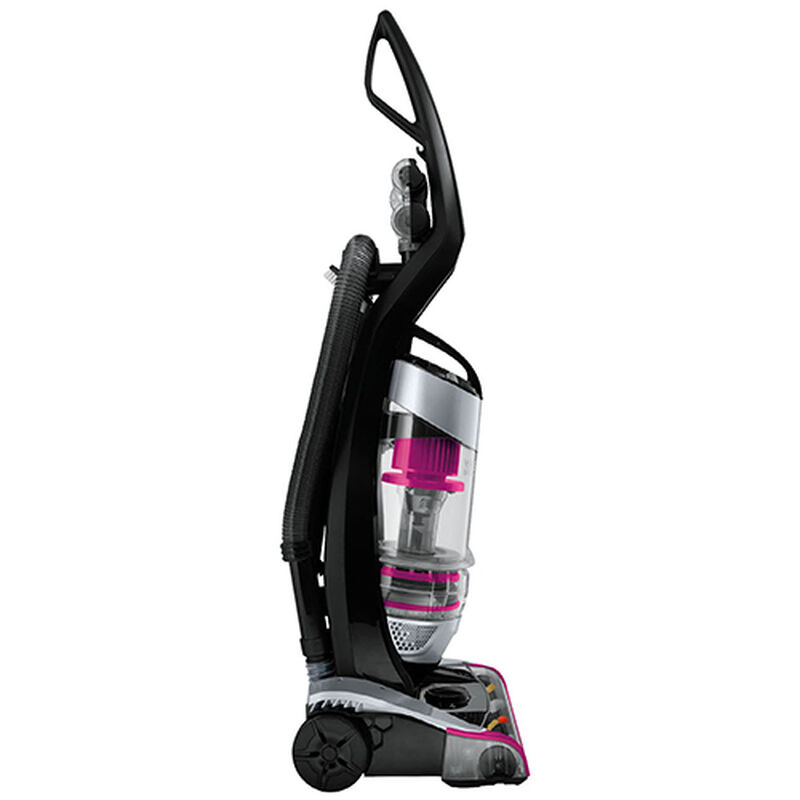 Cleanview Plus Rewind 13321 BISSELL Vacuum Cleaners Right Side
