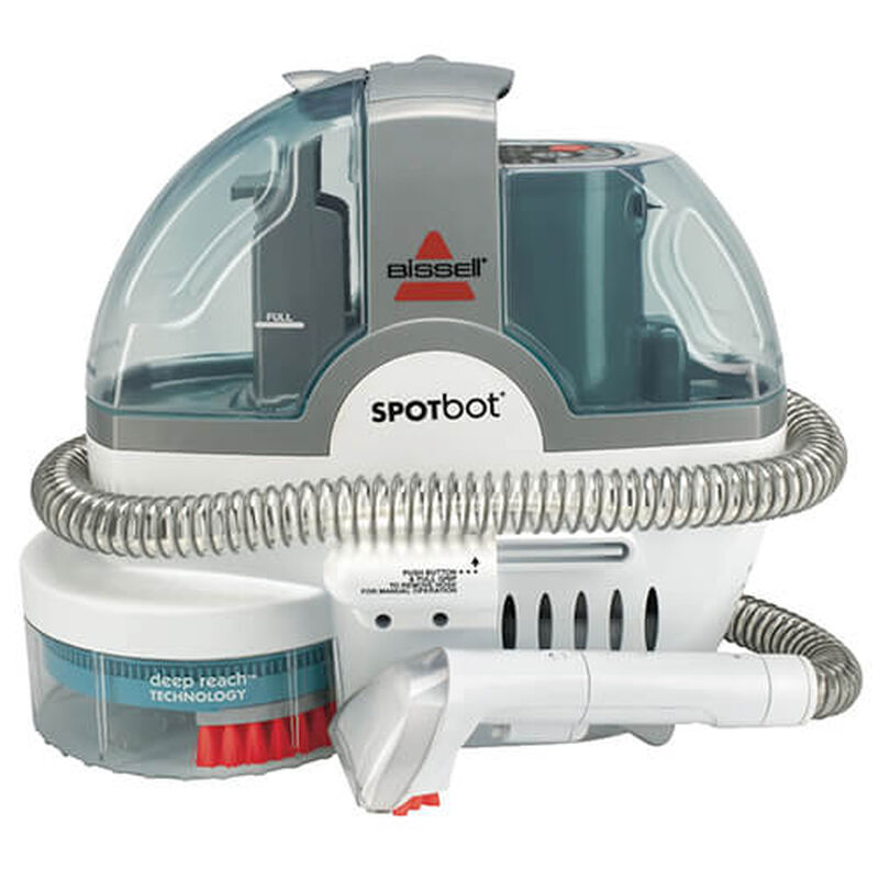 SpotBot_Portable_Carpet_Cleaner_78R5_02Hero