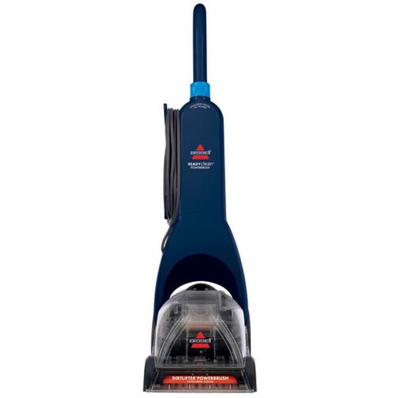 Readyclean Powerbrush Carpet Cleaner 47B2