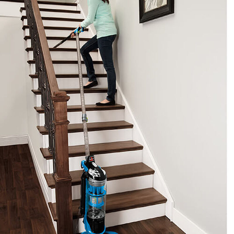 PowerGlide_Pet_1647_BISSELL_Vacuum_Cleaners_Pet_Stairs