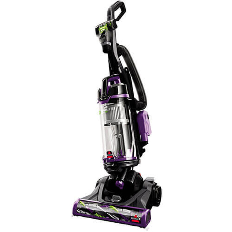 Powerlifter_Swivel_Pet_2260_BISSELL_Vacuum_Cleaners_Left_Angle