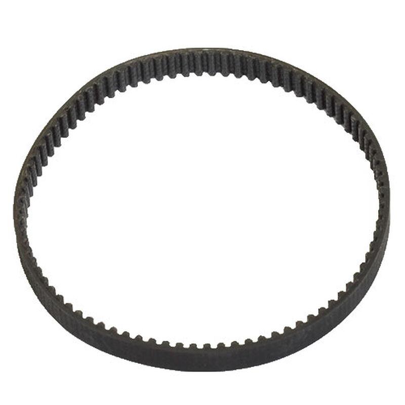 Pump Belt COG 1611129 BISSELL Carpet Cleaner Parts