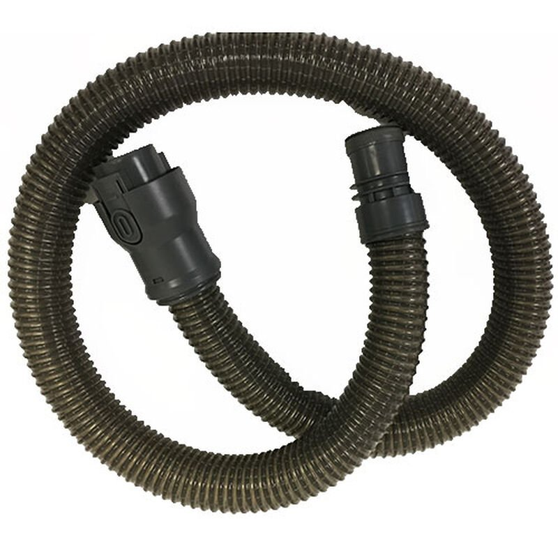 Hose Assembly Hard Floor Expert 1602331 BISSELL Vacuum Cleaner Parts