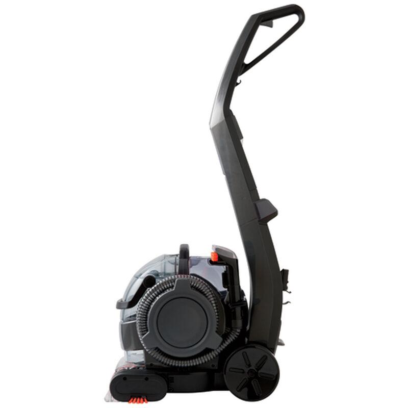 DeepClean Deluxe Pet Carpet Cleaner 24A4 Profile View