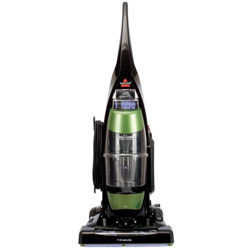 Total Floors Pet Vacuum 61C5W front