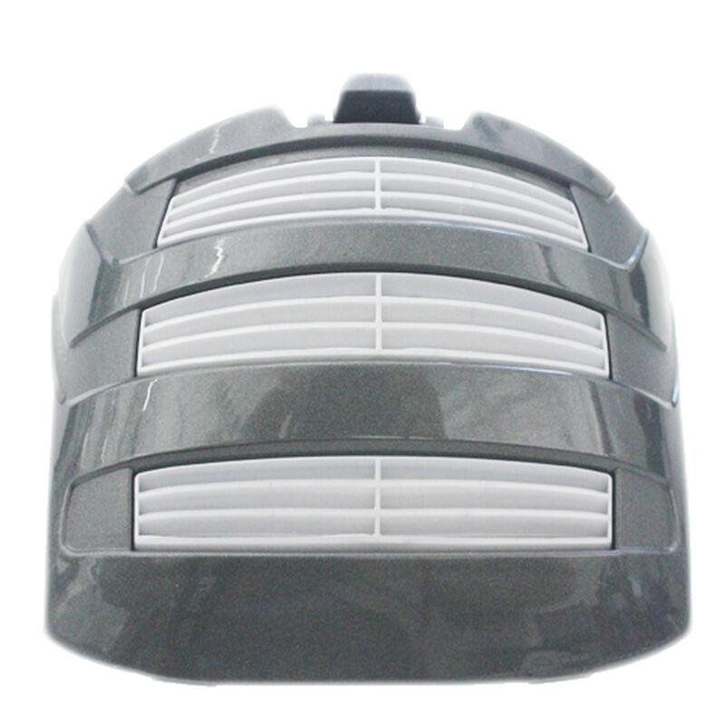 Filter Door Powerlifter 1604121 BISSELL Vacuum Cleaner Parts