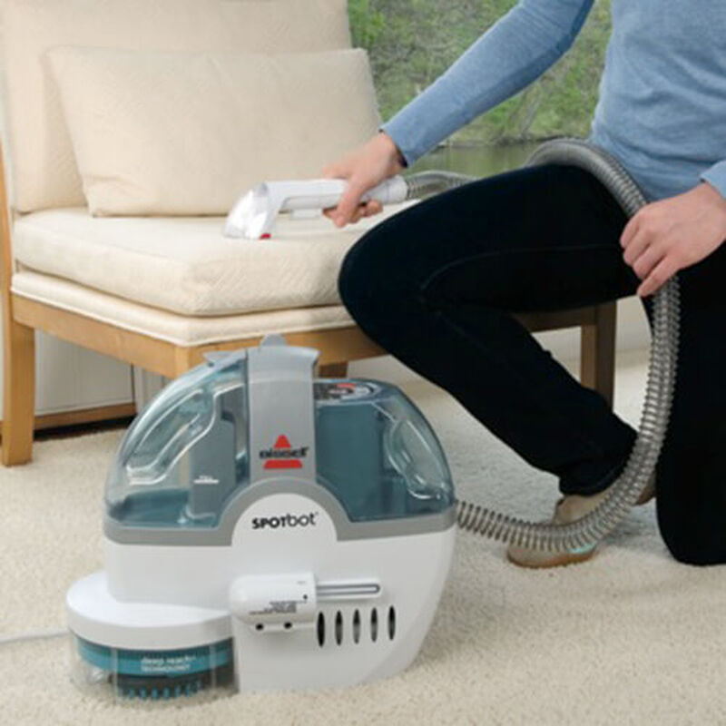 SpotBot_Portable_Carpet_Cleaner_78R5_chair