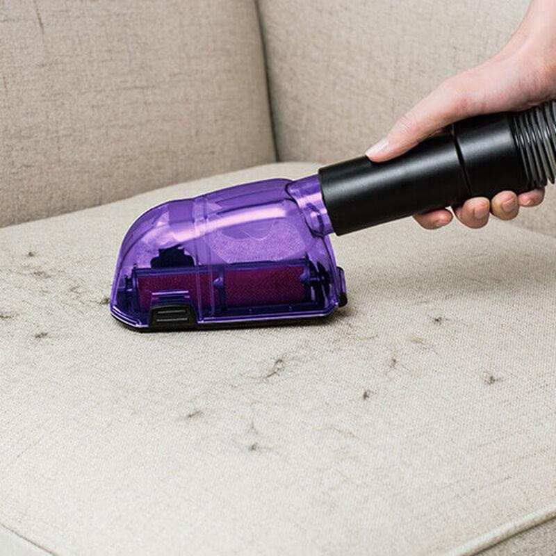 CleanView_Swivel_Rewind_Pet_Vacuum_2256_Pet_Brush