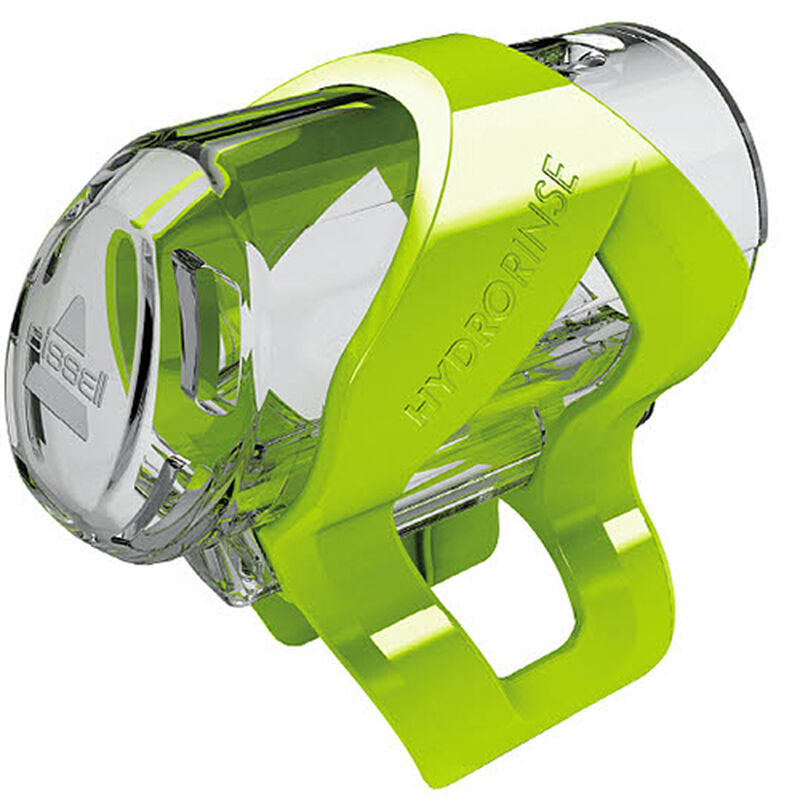 HydroRinse_Self_Cleaning_Hose_Tool_Green_1613759_BISSELL_PartsSide