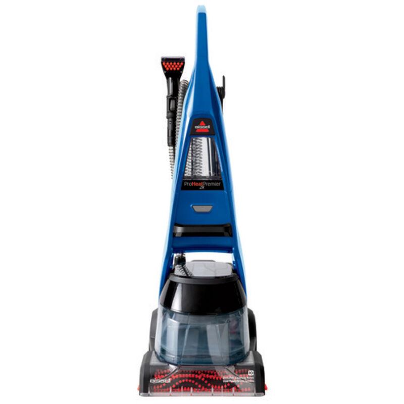 ProHeat 2X Premier Carpet Steam Cleaner