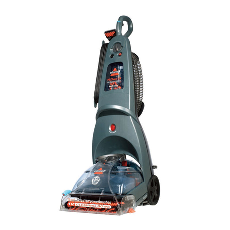 Proheat 2X Healthy Home Carpet Cleaner 66Q4 Left Side View