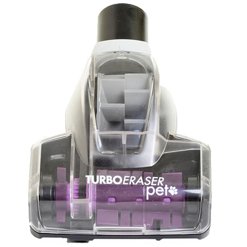 Pet Turbo Eraser Tool 1604116 BISSELL Vacuum Cleaner Parts