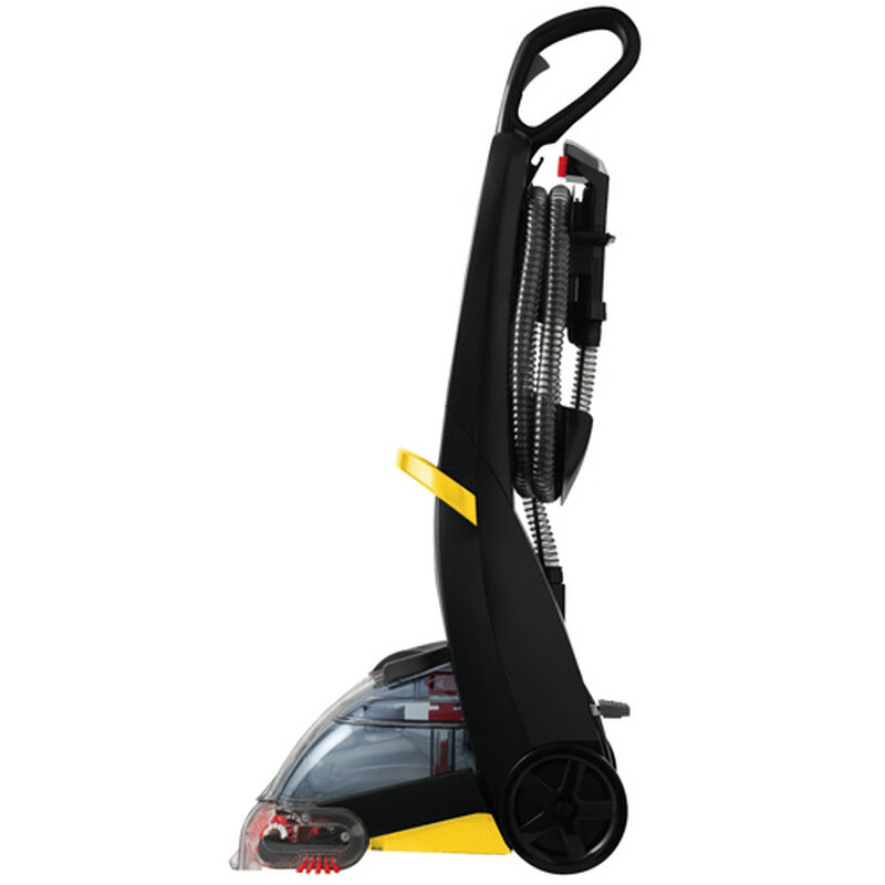 Proheat 2X Carpet Cleaner 1383 Left Side View