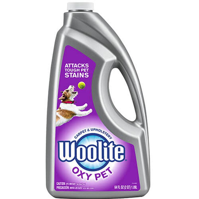 WooliteOxyDeepSteamPet125565Y73FrontRev219