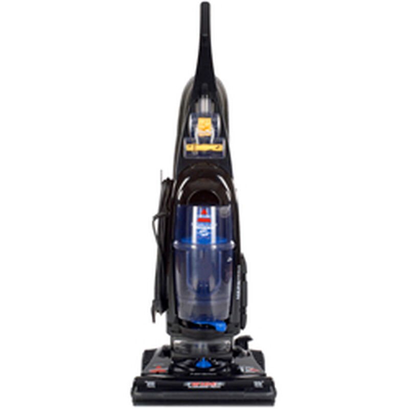 Cleanview II Plus Bagless Vacuum 35766 Front View