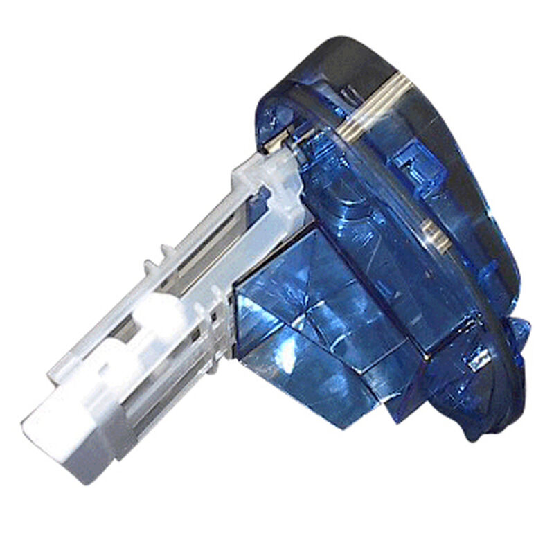 Tank Lid Flip It 2037938 BISSELL Vacuum Cleaner Parts