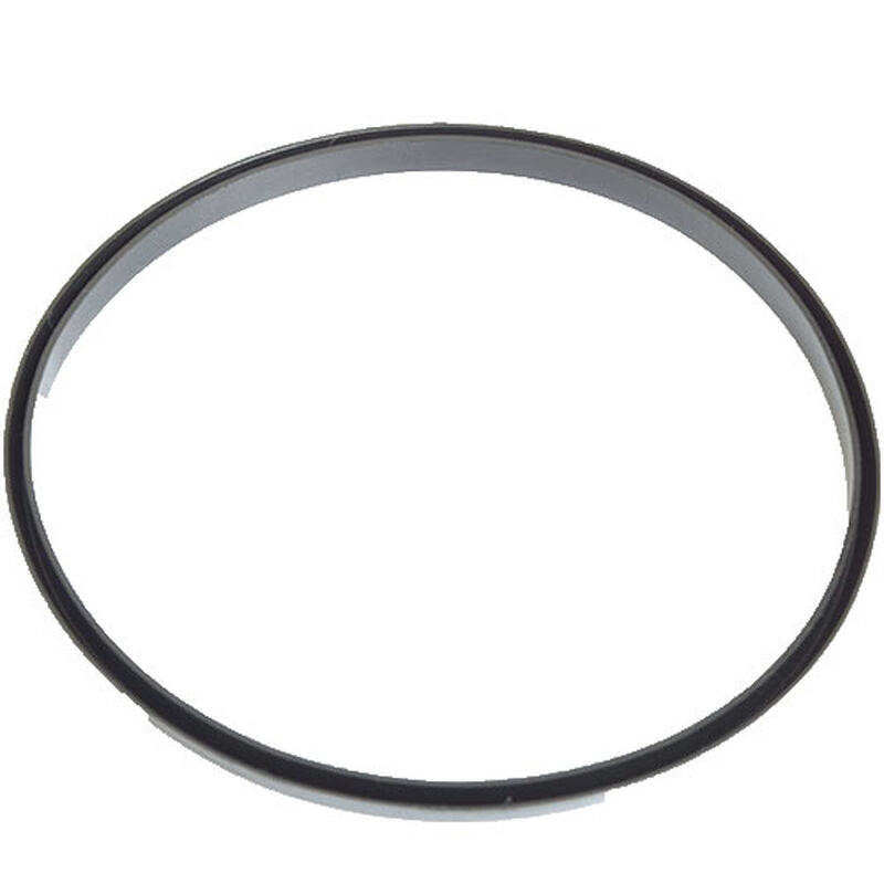1608694 BISSELL Crosswave Dirty Tank Gasket Cover