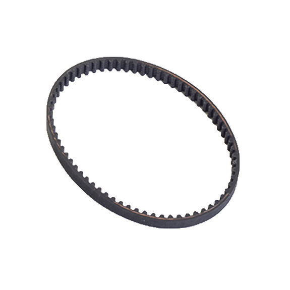 0150621 Cogged Belt for Bissell