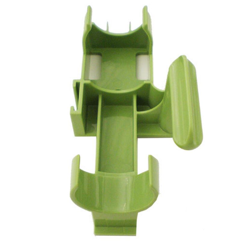 Hose Storage Bracket Little Green 2037150 BISSELL Carpet Cleaner Parts Top