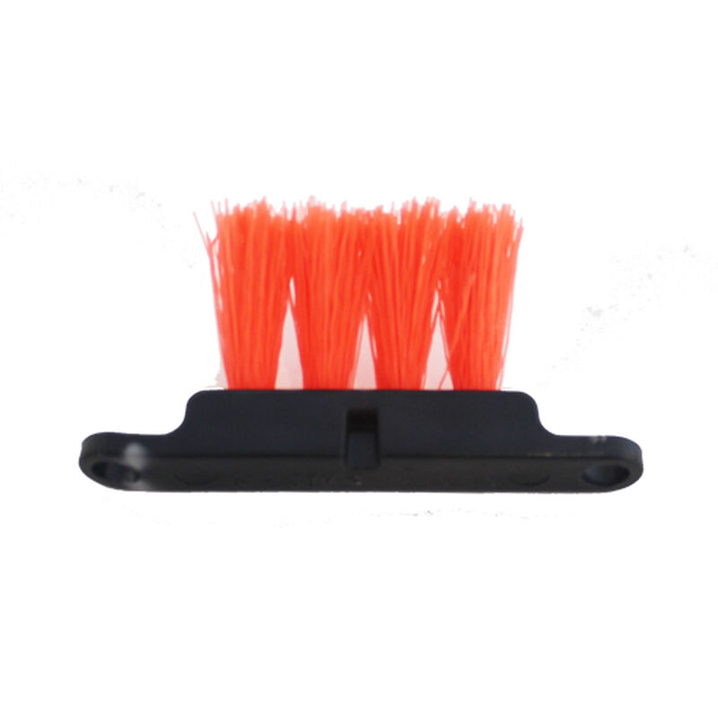 Edge Brush 2030134 BISSELL Carpet Cleaner Parts up