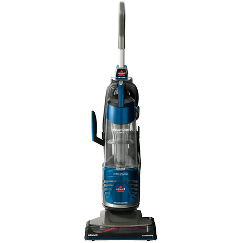 Powerglide LiftOff Upright Vacuum 91825 front