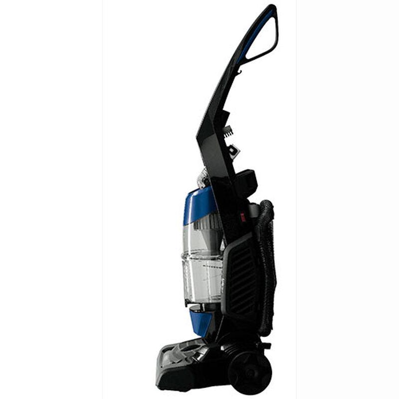 Total Floors Vacuum 52C2W profile