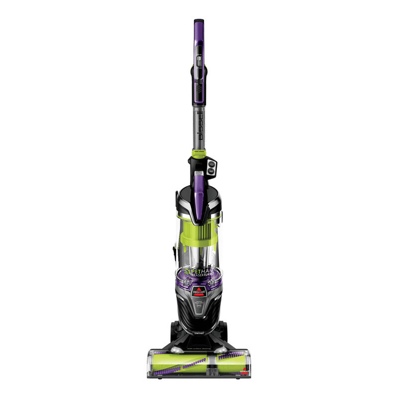 BISSSELL Pet Hair Eraser® Turbo 2281 Vacuums