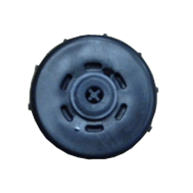 Clean Tank Cap SpotBot 2036644 BISSELL Carpet Cleaner Parts