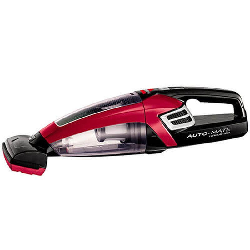 Pet_Hair_Eraser_Hand_Vac_2284W_BISSELL_Hand_Vacuum_LeftSide