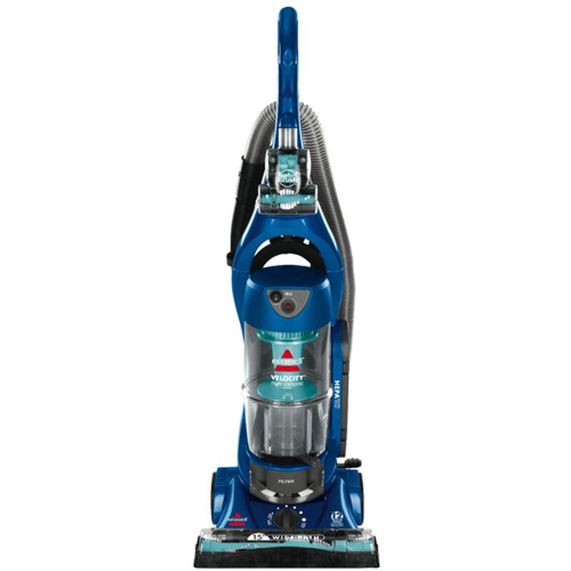 Velocity Baggless Vacuum 75B21 front