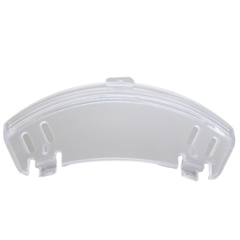 Lens Cover 2031521 BISSELL Vacuum Cleaner Parts Back