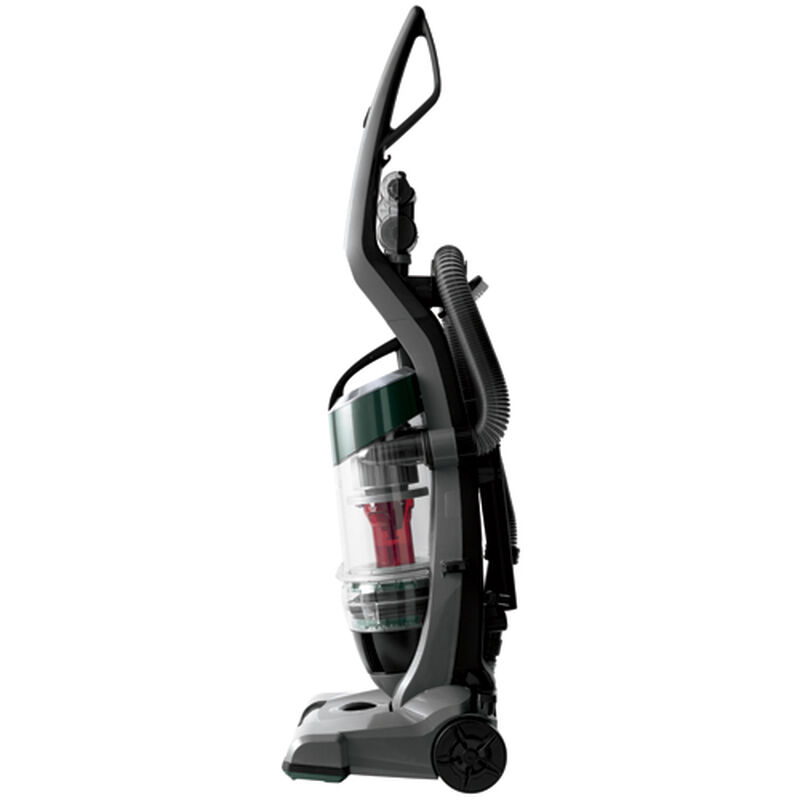 Cleanview Deluxe Vacuum 3247 Profile View