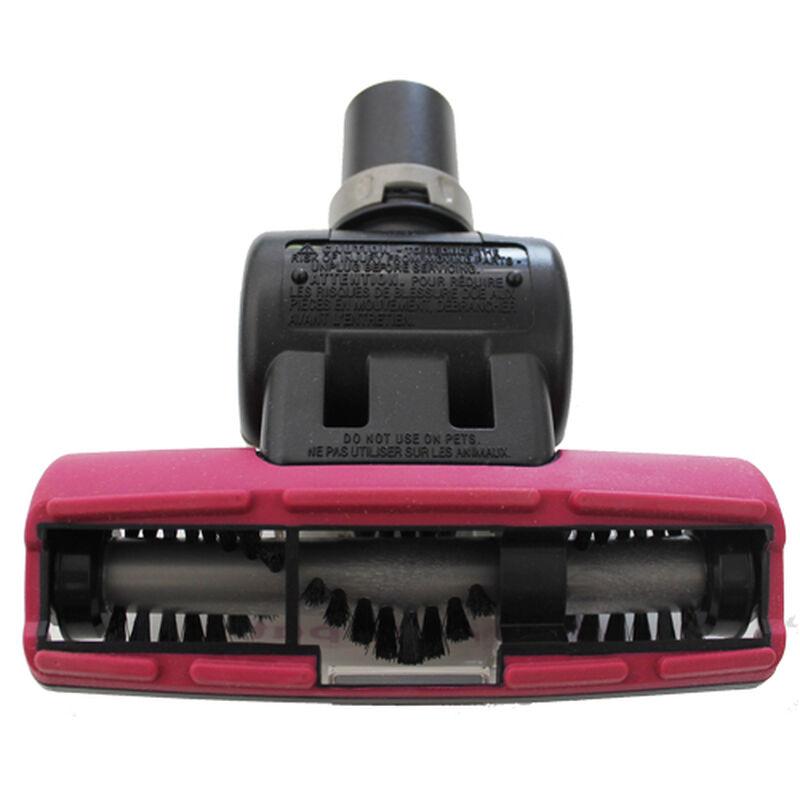 Universal Pet Hair Tools Kit 67V8 pet turbobrush tool