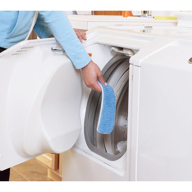 FlipIt Wet Dry Vac 5200B washable pad