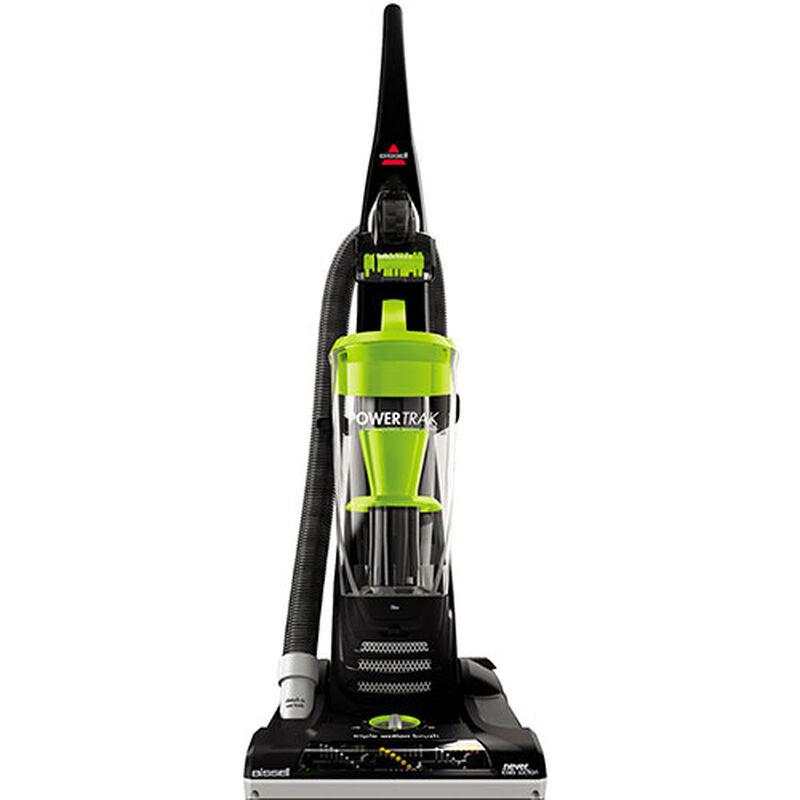 PowerTrak 1307 BISSELL Vacuum Cleaner Hero
