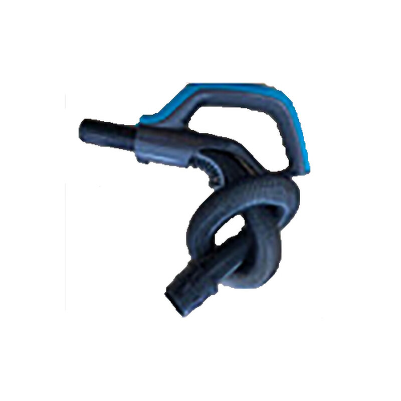 Hose with Handle Powerglide Cordless 1606697 BISSELL Vacuum Cleaner Parts