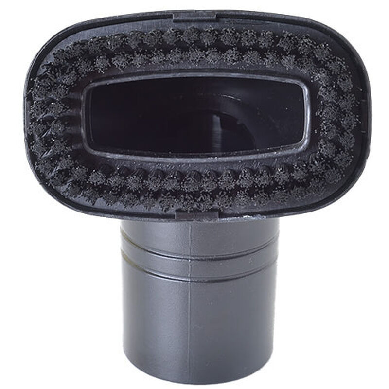 Dusting_Brush_PowerClean_Canister_1612173_BISSELL_Vacuum_Parts